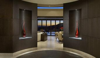 Best Interior Designers And Decorators In Cave Creek AZ