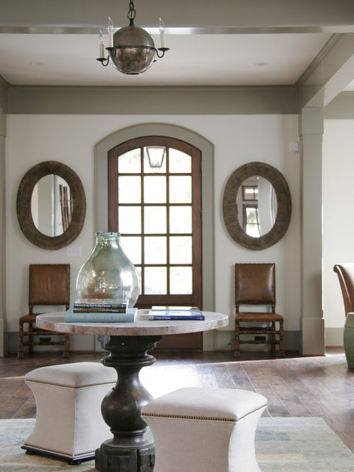 Light Wall Paint With Dark Trim : Best Choosing Interior Trim Paint Color Design Ideas & Remodel Pictures Houzz
