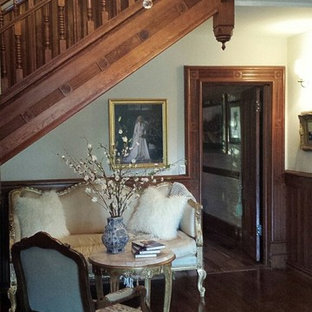 Foyer Projects