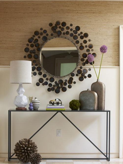 Mirror Arrangements Houzz