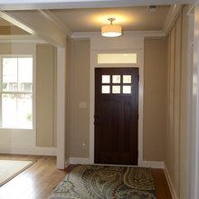 PR Foyer