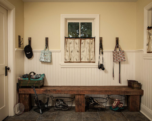 Mud Room Bench Ideas Pictures Remodel And Decor