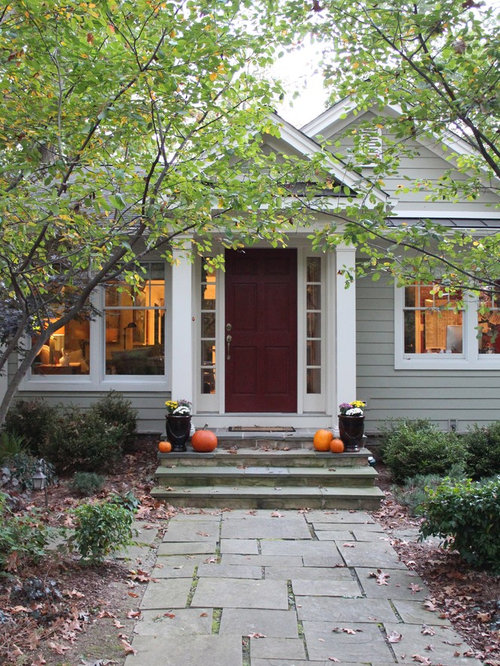 Houzz Front Foyer : Best nantucket exterior design ideas remodel pictures