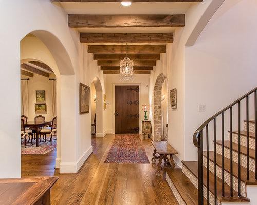Riemchen Wand Wohnzimmer ~ Alles über Wohndesign und Möbelideen