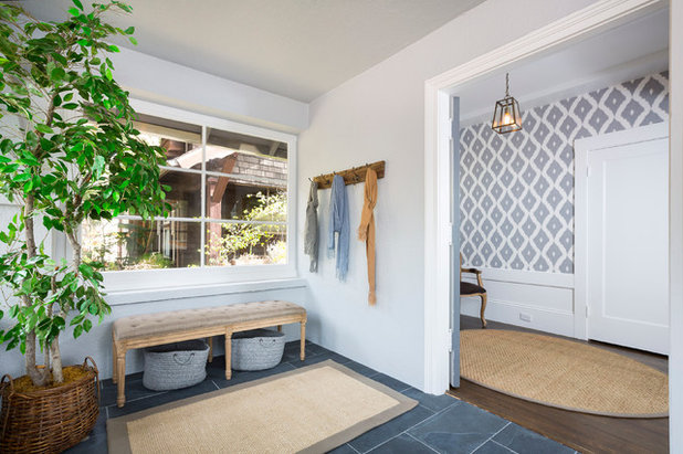Transitional Entry by The Home Co.