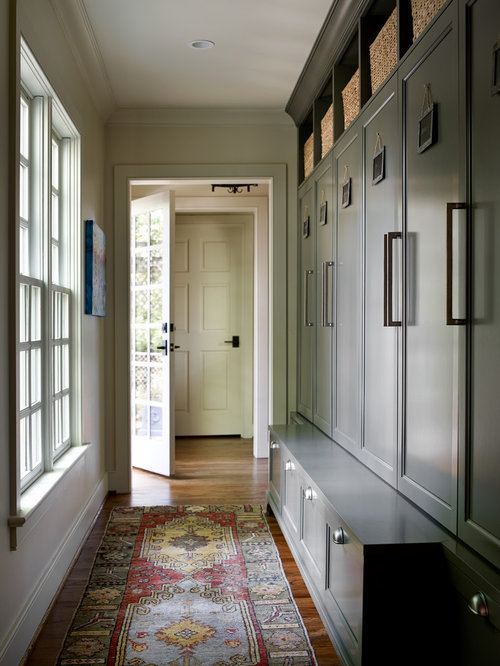 Salvage Kitchen Cabinets And Wood Front Doors In Atlanta