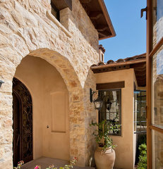 mediterranean entry by mark pinkerton  - vi360 photography