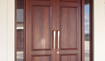 Contact & Best Door Dealers and Installers in Chandler AZ | Houzz pezcame.com