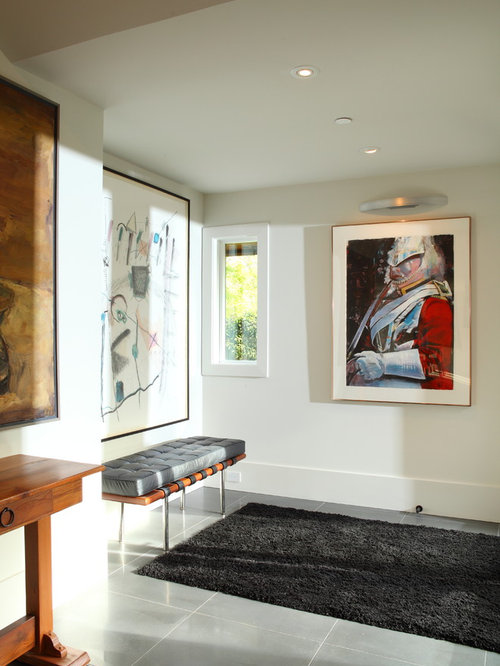 front entry way furniture house front entry houzz