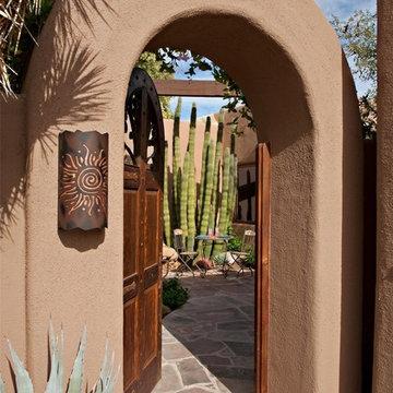 Garden of Inspiration - Phoenix Home&Garden