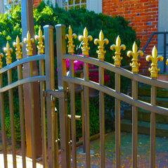 National Fence Systems Inc Avenel Nj Us 07001