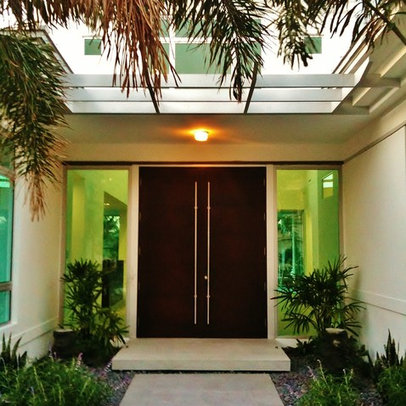 miami front door home design ideas pictures remodel and