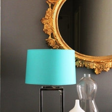 Eclectic Entry by REDESIGN4MORE | Toronto's Home Staging  Solution