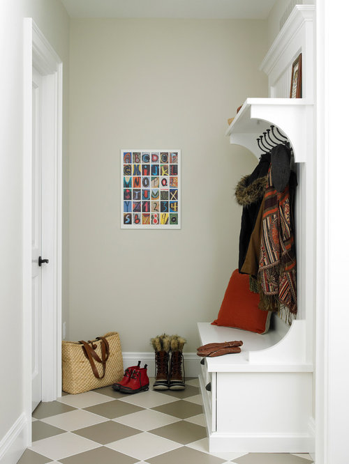 Small Foyer Ideas Houzz : Small hallway design ideas remodel pictures houzz
