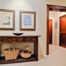 Tropical Entry by TLC_Designs