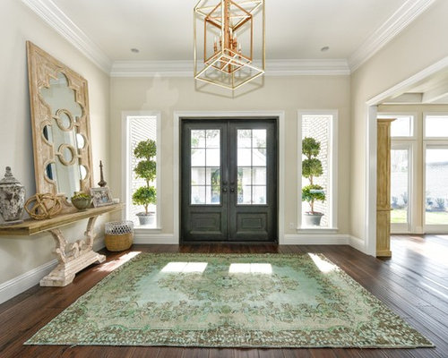 Foyer Layout Questions : Foyer design ideas remodels photos