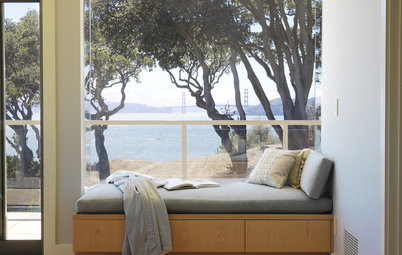 Chill Out: 17 Ideas to Create More Relaxation Zones at Home
