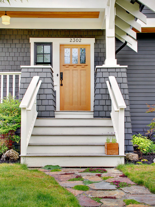 Astonishing Best Front Doors Ideas Pictures Remodel And Decor Largest Home Design Picture Inspirations Pitcheantrous