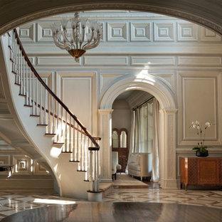 Greenwich Manor
