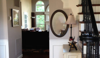 Best Interior Designers And Decorators In Chantilly VA