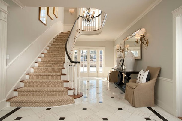 Interior Paints And Other Ideas