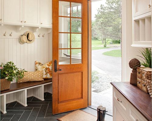 saveemail vivid interior design - Home Interior Decoration Photos