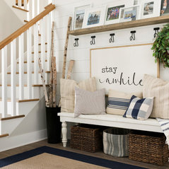 Beautiful Chaos Interior Design Amp Styling Independence
