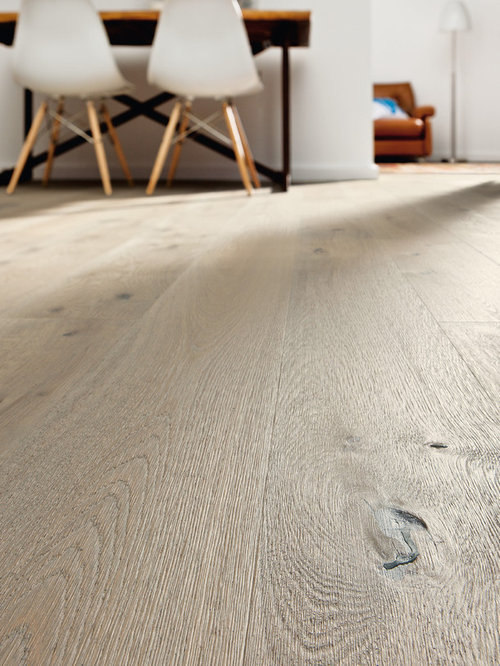 Haro Collections Premium German Engineered Hardwood Floors