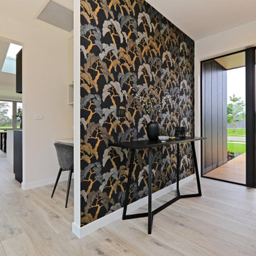 Havelock North, Hawke's Bay Show Home