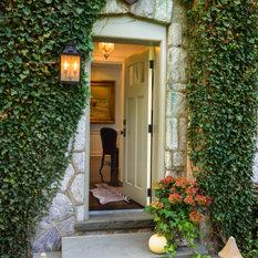 Charming Houzz Front Door Steps Ideas - Exterior ideas 3D - gaml.us ...