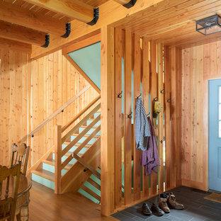 Hayward Cabin