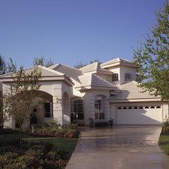 Home Design Services Inc Longwood Fl Us 32779