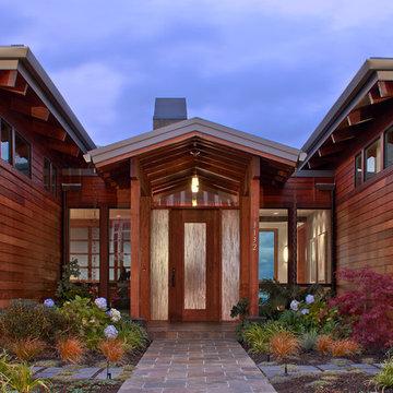 Highlands Residence