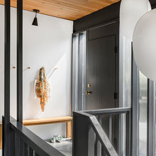 Houzz Tour: Hillside MCM (Shed Architects)