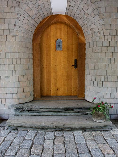 19458 front door design photos - Front Door Design Ideas