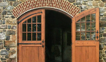 Best 15 Door Dealers and Installers in Philadelphia | Houzz