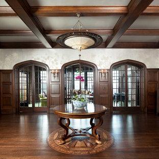 Historic St. Paul Mansion Renovation