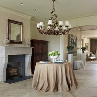Foyer Design Ideas & Remodeling Pictures   Houzz