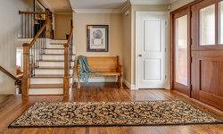 Home Remodel - Des Peres, MO