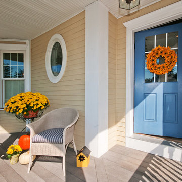 Home Staging Hingham, Scituate, South Shore, MA