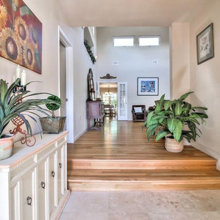 Home Staging in Willow Glen