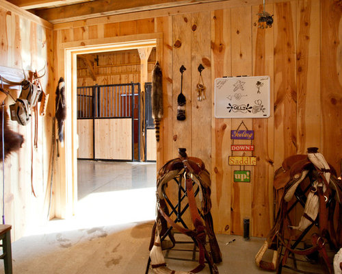 Tack Room Ideas Pictures Remodel And Decor