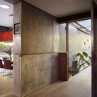 House 6 - Menlo Park