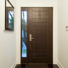 Hallway An Ideabook By Sadaf Shadan