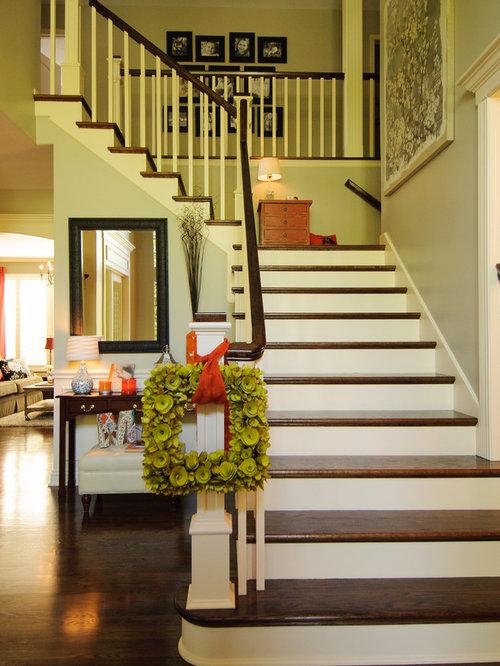 Tangerine And Gray Color Scheme Home Design Ideas