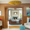Houzz Tour: Victorian With a Modern Outlook