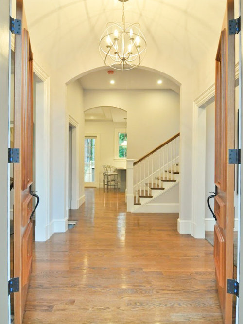 Victorian Foyer Ratings : Small victorian entryway design ideas remodels photos