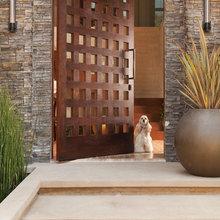 Doors To Design