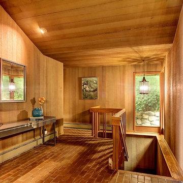 Iconinc Ralph Anderson Home in Magnolia