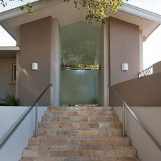 Modern Entry by mark pinkerton  - vi360 photography
